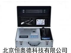 H24151 农药残留检测仪