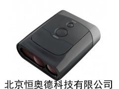 HAD-TM600 手持式测距仪