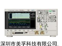 美國安捷倫示波器,DSOX3032A數字示波器