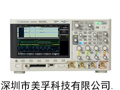 DSOX3034A數字示波器,DSOX3034A國內優惠價