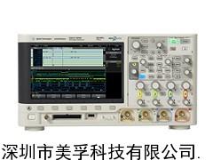 MSOX3034A安捷伦示波器,MSOX3034A国内优惠价