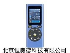 H250 激光测距仪