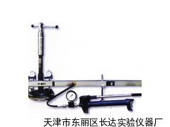 平板载荷测试仪/天津平板载荷测试仪