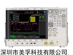 安捷倫DSOX4022A示波器,DSOX4022A優惠價
