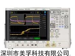 MSOX4022A示波器,MSOX4022A国内优惠价