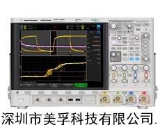DSOX4024A 示波器,安捷伦国内优惠价
