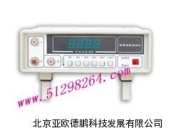缘电阻测试仪 DP2674