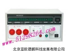 电焊机用)耐压测试仪 DP2670GA