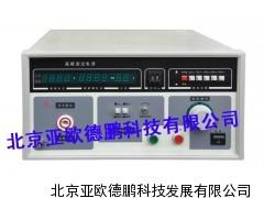 高频测试电源 DP2673E