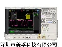 MSOX4032A示波器,MSOX4032A国内优惠价