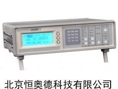 电线电缆电阻率检测仪 电阻率测定仪 HA/DX200H