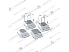 【实验室120g精密电子天平】进口电子天平BSA系列