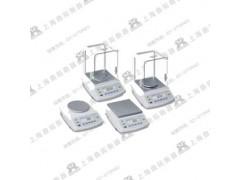 进口电子天平BSA系列【高精度120g电子天平】