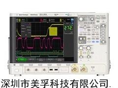 DSOX4052A數字示波器,DSOX4052A國內優惠價