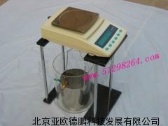 电子静水力学天平/静水力学天平 DP-06674