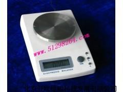 电子天平/天平 DP202