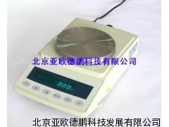 电子天平/电子天平 DP2102N