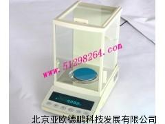 精密电子天平/电子天平 DP203N