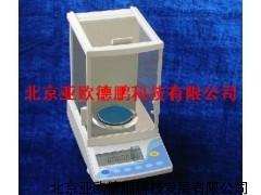 电子分析天平/电子天平/天平 DP135S