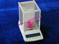 电子分析天平电子/天平 DP214
