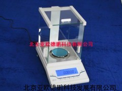 全自动内校电子天平/电子天平 DP224