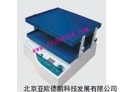 脱色摇床 DP-200型