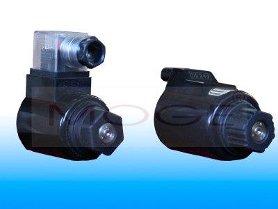 mfz18-20yc,直流湿式阀用电磁铁