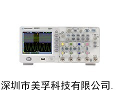 DSO1024A示波器,DSO1024A國內優惠價