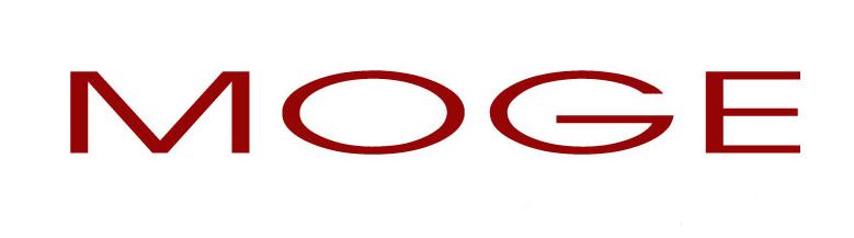 无锡穆格流体控制科技龙8娱乐平台销售四部