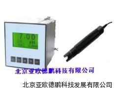 中文在线PH计 DP-612