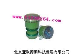 通用型超声波物(液)位仪 DP-A型