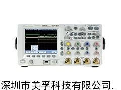 安捷倫示波器,MSO6034A示波器國內優惠價