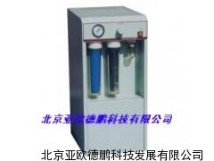 静音无油空气泵/无油空气泵
