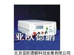 稳压稳流电泳仪/电泳仪 DP-250