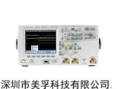 安捷伦数字示波器,MSO6052A国内优惠价
