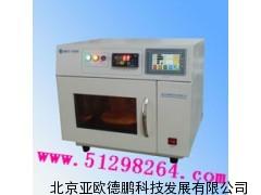 微波干燥箱/双模微波干燥称重系统 DPZ-1000