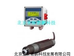 中文在线氯离子浓度计/在线氯离子浓度计/氯离子浓度