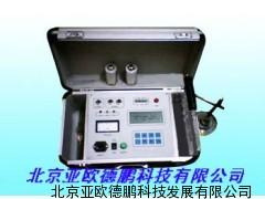 DP-TH2系列动平衡测量仪    动平衡测量仪 的厂家