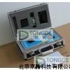 YD200A 水硬度测试仪