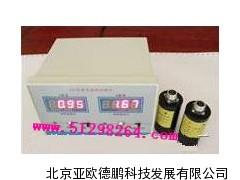 DP-ZK双通道振动控制仪   振动控制仪/亚欧振动控制仪