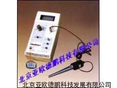 DP-217机器故障检查仪手持式检查仪