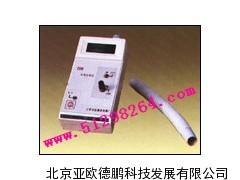 DP-208超声检漏仪      检漏仪/亚欧检漏仪