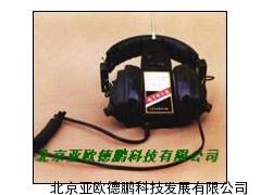 DP-207电子听诊器      电子听诊器的价格