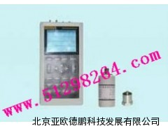 DP-9609A数据采集器   数据采集器的价格