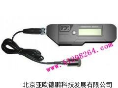DP-VT67手持式数据采集器