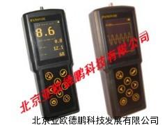 DP-PV82振动分析仪   振动分析仪/手持分析仪