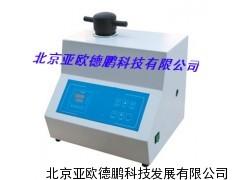 DPQ-1金相镶嵌机       金相镶嵌仪的价格