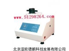 DPQ-2金相镶嵌机      金相镶嵌仪的价格