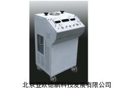 DP-23B  氦质谱检漏仪
