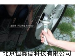 HAD-TH-3169 德國 汽車顯示數字胎壓計